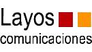 partner-layos-comunicaciones