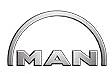 partner-man
