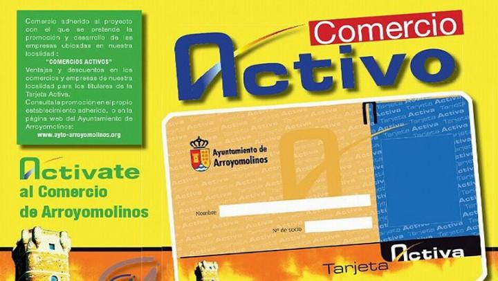 tarjeta-activa
