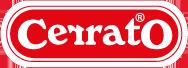 CERRATO