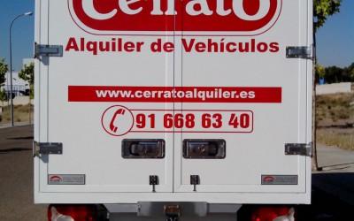 CAMIONCITO_FURGON CARROZADO 20M3 1